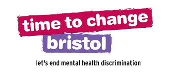 Time to Change Bristol