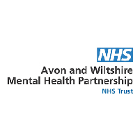 NHS Avon and Wiltshire Mental Health Partnership logo