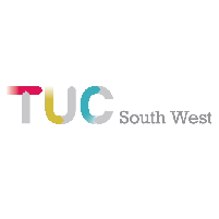 TUC South West logo