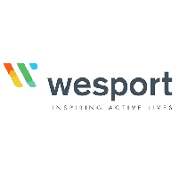 Wesport logo