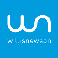 Willis Newson logo